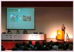 1º Congresso Internacional de Tricologia