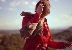 O QUE É DERMATITE NO COURO CABELUDO? – por DRª ANAFLÁVIA OLIVEIRA