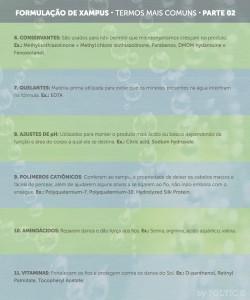 dra-anaflavia-blog-evelize-bratfisch-formulacao-xampu-termos-mais-comuns-parte02 (1)