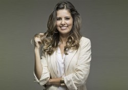 TRICOLOGISTA – QUANDO CONSULTAR UM ESPECIALISTA EM CABELO? – por Anaflávia Oliveira