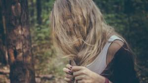 dra - anaflavia-blog-amanda-barbeito-tratamento-cabelos-danificados-imagem-capa1-960x540